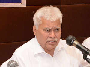 Trai to initiate consultation on spectrum issues, valuation methodology in 2019