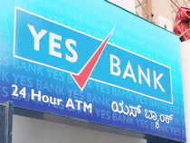 Yes-Bank-BCCL-1200