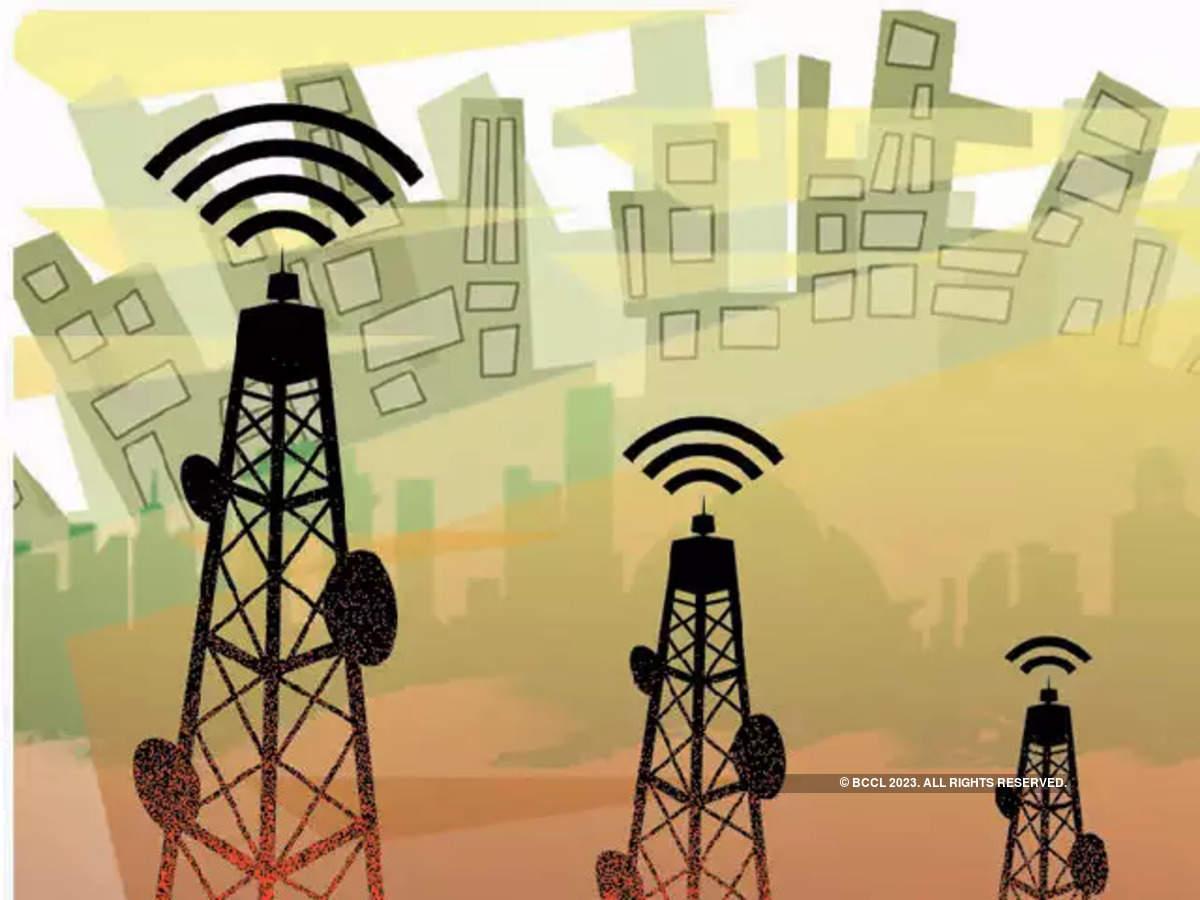 Trai pulls up Airtel, Vodafone-Idea on minimum recharge plans - The
