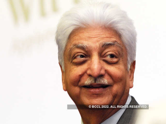 IT czar and philanthropist Azim Premji has been bestowed with the highest French civilian distinction Chevalier de la Legion d'Honneur (Knight of the Legion of Honour) The chairman of Wipro received the distinction for his contribution to developing the IT industry in India, his economic outreach in France, and his contribution to society. The Legion d'Honneur (Legion of Honour), instituted in 1802 by Napoleon Bonaparte, is the highest civilian award given by the French Republic for outstanding service to France, regardless of the nationality of the recipients.