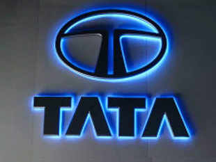 tata-communications-agencie