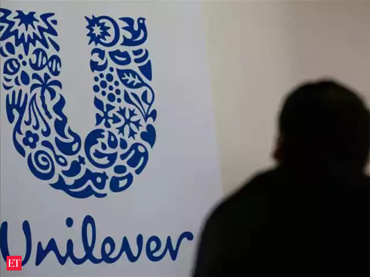With $3 4B cash bid, Unilever may bag GSK's nutrition