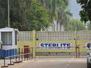 sterlite-BCCL