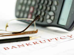 bankruptcy-thinkstock