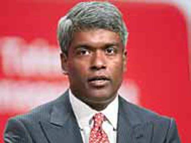 Why Google Cloud's new CEO Thomas Kurian quit Oracle after