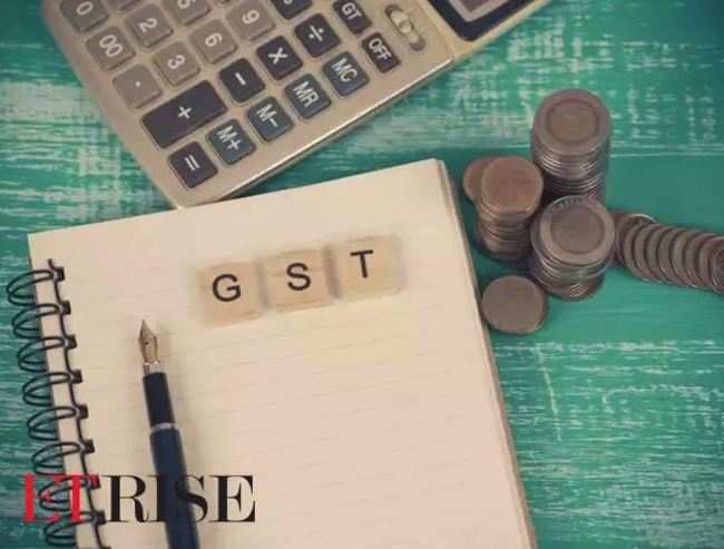 Government extends deadline for GST returns filing for taxpayers affected by cyclones