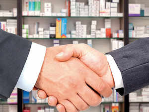 Jubilant Life arm inks pact to acquire Inipharm Inc for around USD 28.5 mn