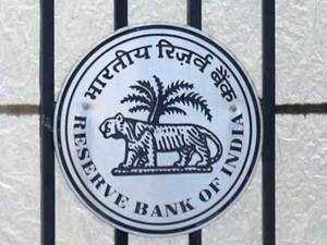 RBI's liquidity boost for NBFCs, relaxes asset securitisation norms