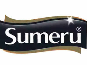 sumeru-agencies