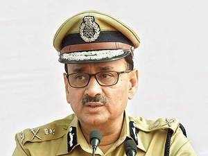 CBI chief can't be transferred without consulting 3-member panel: Alok Verma tells SC