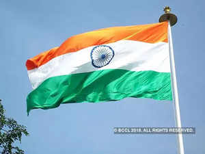 India-bccl