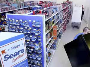 Retail-bccl