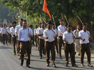 RSS-bccl1
