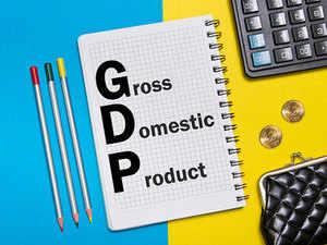 GDP-1