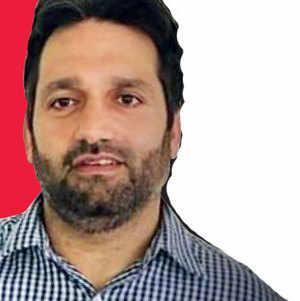 Sheikh-Imran-Kashnir