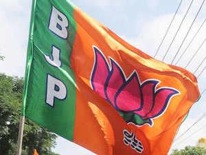 BJP--bccl