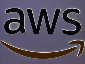 aws-Agencies