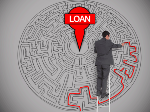 icici bank personal loan tracking