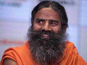 Supreme Court issues notice to Ramdev on book publisher's plea against HC order