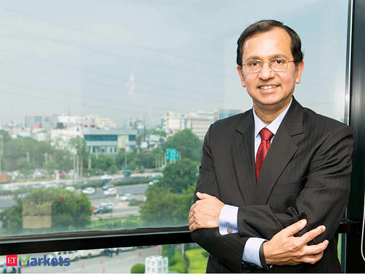 Nestle's strategy is to develop coffee culture both at premium and mass market ends: Suresh Narayanan