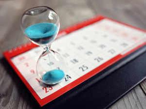 time-thinkstock