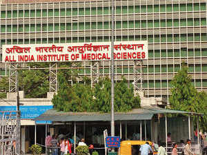 AIIMS MBBS 2019 registration starts today. Here are all the details