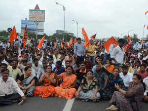 maratha-protest-bccl
