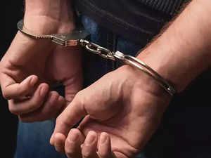 arrest-generic-bccl