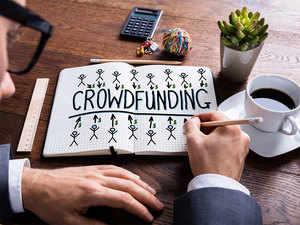 crowdfunding-getty