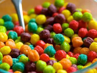 diet-candies-indi