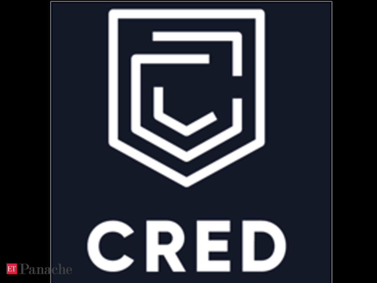 credit coin pro app