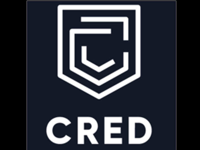 CRED: Cred review: Makes credit card bill payments easier, rewards