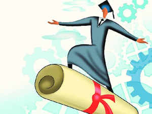 iit roorkee placements microsoft top recruiter highest package at