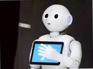 robot-bccl