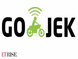 go-jek-bccl