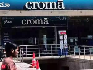 croma-agencies