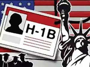 Image result for h1 b visa