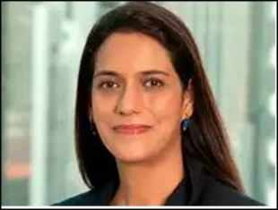 Investor risk sentiment seems to be coming back into the market: Vandana Hari