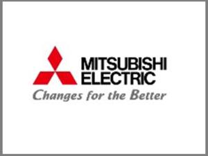 Mitsubishi 400x300