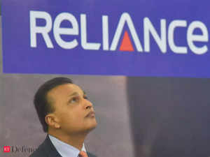 Reliance Defence