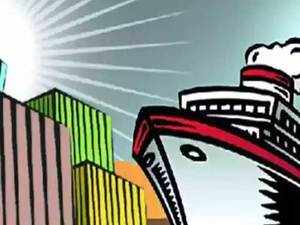 Modi govt to change customs duty architecture to boost trade