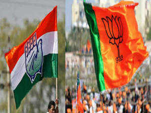 MP Elections