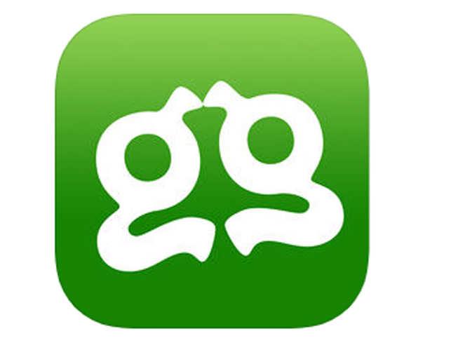 Froggiepedia