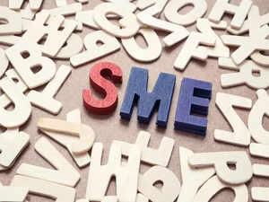 SME-bccl