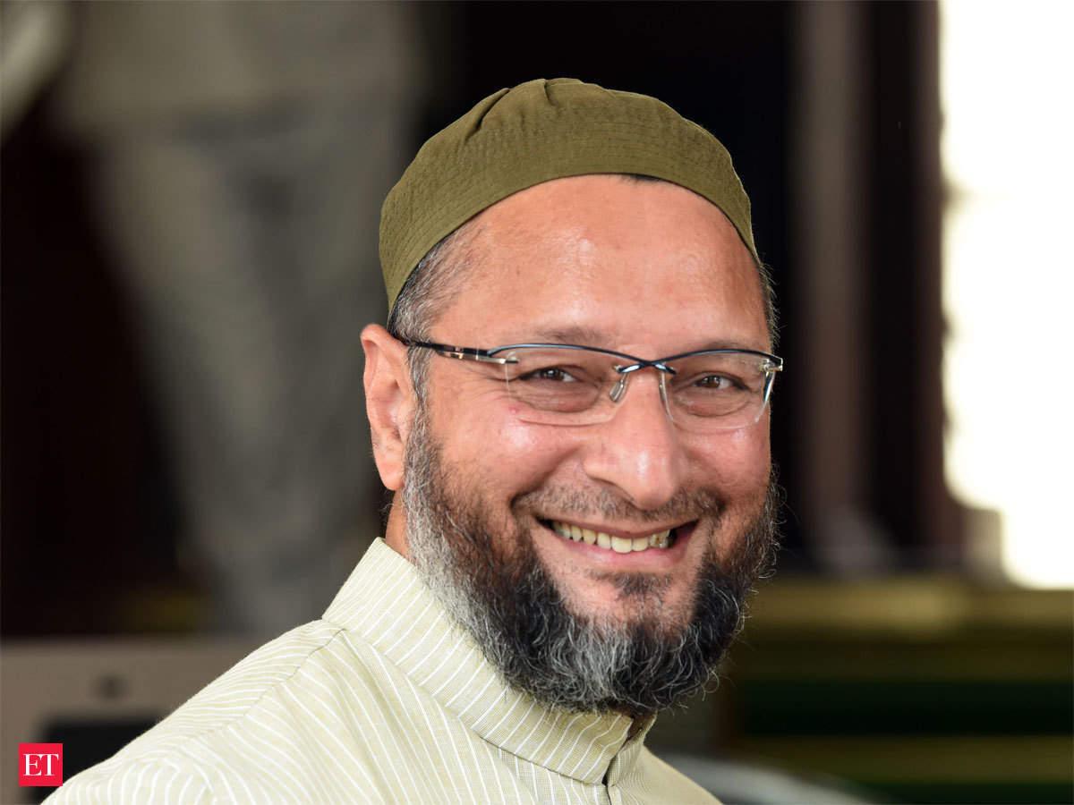 Hyderabad shadi muslim com Nikah Muslim