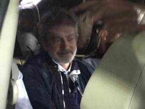 AgustaWestland Chopper scam: 'middleman' Christian Michel arrives in New Delhi