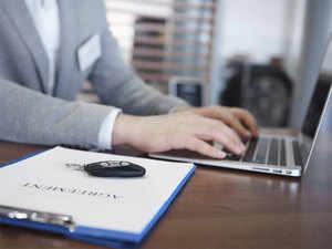 insurance-online-getty