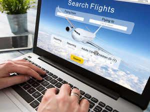 Online-travel-getty