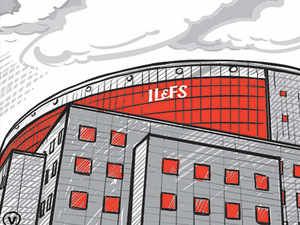 New board of IL&FS on cost cutting drive