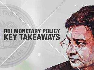 RBI monetary policy: Why MPC maintained status quo?
